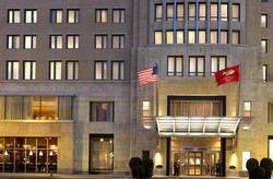 Eigentümerwechsel: Mandarin Oriental nimmt die Immobilie in Boston in ihr Portfolio auf.