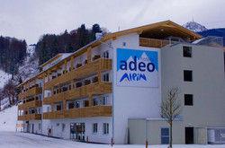 Budgetkonzept zum Skifahren: Die Adeo Alpin Hotels gehen in wenigen Tagen an den Start