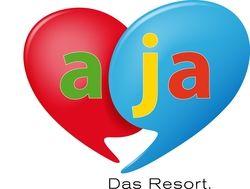 Auf Expansionskurs: Die Marke A-Ja prüft weitere Standorte