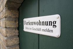 Domizil für Flüchtlinge? Der Ferienhausverband sagt Nein