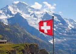 Hat zu kämpfen: Der Tourismus in der Schweiz leidet weiterhin unter dem starken Franken