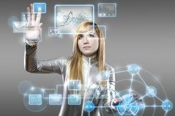 Digitalisierung: Hoteliers sollten sich im Netz gut aufstellen