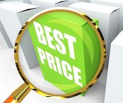 Unter der Lupe: Die ÖHV wünscht sich beim Thema Best-Preis-Klausel Rechtssicherheit