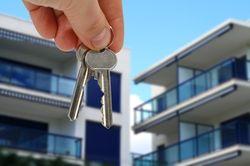 Zweckentfremdung: Vielen Airbnb-Usern wird vorgeworfen, dass sie die Wohnungen professionell vermieten und nicht