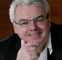 Neue Position: Pierre-Frédéric Roulot wird Europa-Chef von Jin Jiang