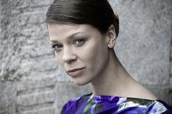 Jessica Schwarz: