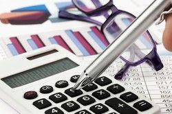 Bürokratische Herausforderungen: Viele Betriebe beklagen die strenge Dokumentationspflicht