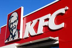 KFC: Die Marke sucht neue Märkte