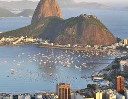 Gefragtes Rio: In der Metropole am Zuckerhut investieren viele Hotelketten