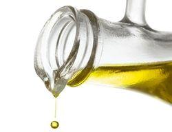 Olivenöl: Beliebt - aber nur selten gut