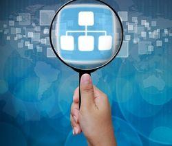 Vertriebskanäle unter der Lupe: Der meiste Umsatz über die Siteminder-Technik kommt von Booking.com