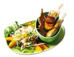 Tex-Mex-Küche: Damit ist Sausalitos jetzt auch in Bonn präsent