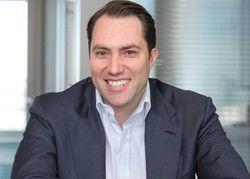 HRS-Chef-Tobias Ragge: HRS ist auf dem deutschen Markt erheblich benachteiligt worden