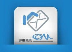 Unterschriftensammlung: Damit will der DEHOGA Wiesbaden seinem Offenen Brief noch mehr Ausdruck verleihen