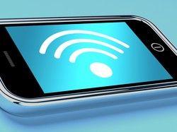 W-Lan auf dem Handy: Das will Bitburger vielen Restaurantgästen ermöglichen