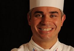 Tot: Benoit Violier