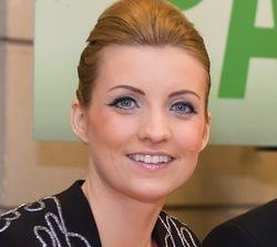 Undercover Boss: Dormero-COO Manuela Halm stand für die RTL-Doku vor der Kamera