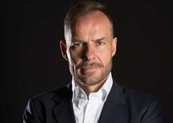 Aufgestiegen: Markus Hennig ist neuer Vorsitzender des Aufsichtsrats von Travel24.com