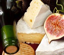 Französische Spezialitäten: Am 21. März soll weltweit die französische Küche gefeiert werden