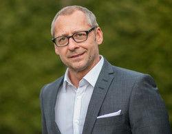 Neue Rolle: Boris Raoul verlässt den Unister-Travel-Vorstand