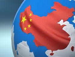 Starke Machtmacht: China boomt und mit ihm die chinesische Hotellerie