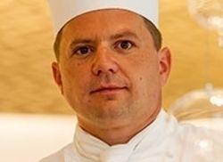 Jetzt Patron: Franck Giovannini