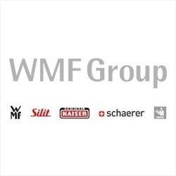 Gute Zahlen: Das Geschäft der WMF Group läuft rund