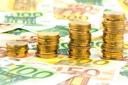 Erfolgreich: Das Gastgewerbe verzeichnet für 2015 ein Umsatzplus von 1,7 Prozent