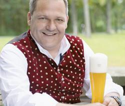 """Michael Süßmeier: """"Klar positionieren und seinem Konzept treu bleiben."""""""