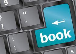 Direkte Buchungen: Einige Hotels nutzen hierfür eine Technik der Booking.com-Mutter Priceline.