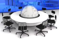 Noch mehr Meetingräume: Expedia erweitert sein Mice-Portal durch eine neue Partnerschaft