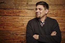 Tim Mälzer: Der TV-Koch verlässt die Jury von The Taste