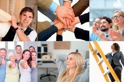 Was macht Arbeitgeberattraktivität aus? Die Antwort darauf fällt je nach Alter und Geschlecht verschieden aus