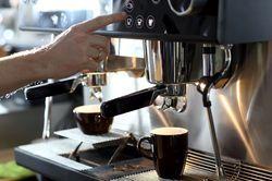 Kaffee trifft Technik: WMF stellt bei der Intergastra neue Lösungen vor