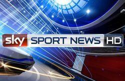 Entertainment für den Gast: Bezahlsender Sky informiert bei der Intergastra über neue Angebote