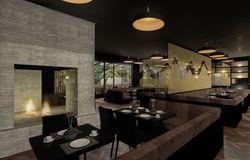 Neues QR-Partnerhotel: Das Hotel Zoe by Amano Group mit 108 Zimmern am Hackeschen Markt in Berlin
