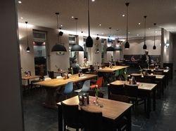 Neues Burger-Konzept: The Owl ist im Smart Stay Hotel Frankfurt Airport gestartet
