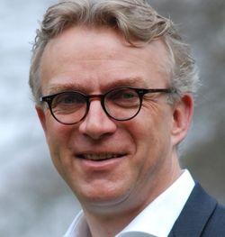 Neue Aufgabe: Michael Lemke ist jetzt Sales & Marketing-Chef bei A-Rosa