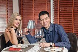 Entertainment für die Gäste: Sky will Sportübertragungen in die Gourmetgastronomie bringen