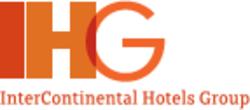 Auf Wachstumskurs: Die Hotelgruppe IHG