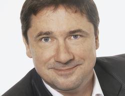 """Olaf Taupitz: """"Das Gastgewerbe wird sich auf einen Paradigmenwechsel einstellen müssen."""""""