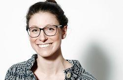 Linda Wolfermann: