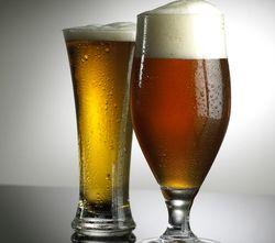 Große Auswahl: Craft Beer steht für Vielfalt