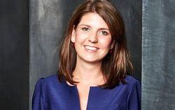 Wechsel nach Venedig: Maria Kerschbaum arbeitet jetzt im neuen Kempinski in der Lagunenstadt