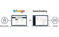 Geplante Integration: Über Base7booking sollen Hoteliers Angebote schneller bei Trivago einstellen können