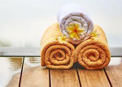 Wellness im Visier: Die Vorträge beim ITB Expertenforum Wellness bringen Wellness-Hoteliers up to date