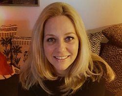 Neue Aufgabe: Caroline Deeg ist wieder Direktorin im Schindlerhof