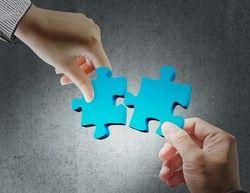 Übernahmen und Fusionen: Die internationale Kettenhotellerie ist in Bewegung