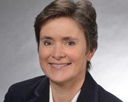Neue Chefin: Angela Karst übernimmt die Kaufmännische Leitung bei Seminaris