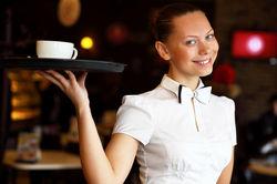 Guter Service: Damit punkten Budget-Hotels bei den Kunden